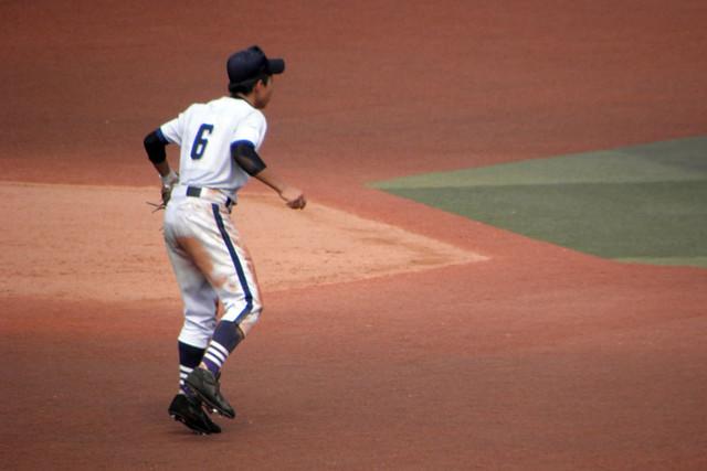 100725_145947_横浜隼人VS横浜創学館