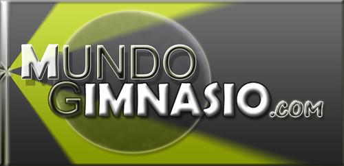 LOGO-MUNDOGIMNASIO50
