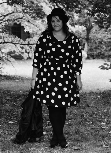 robe beth ditto 5