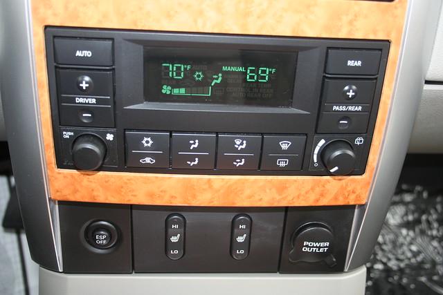 motors jc kerrville chrysler aspen limited 2008 hinrichs crenwelge jchinrichs
