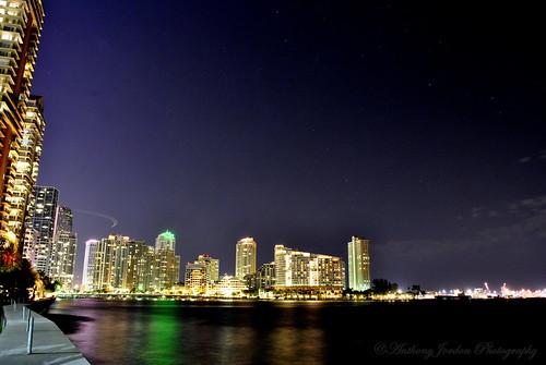 city10102010-2