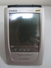 PDA (D)