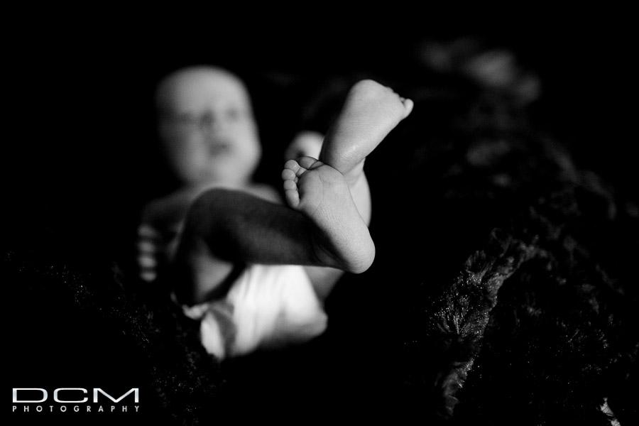 DCM Photography-2