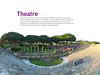 OstiaAntica_Page_06