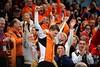 Olympische Spelen Vancouver Sven wint goud op de 5000m (Sven Kramer) Tags: vancouver svenkramer
