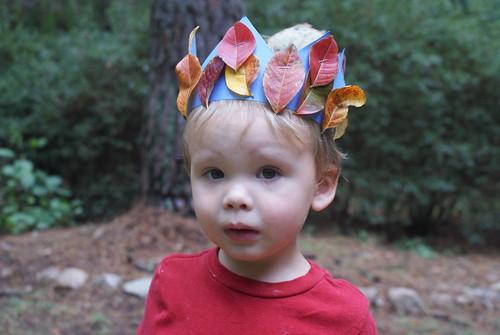 Prince of Fall
