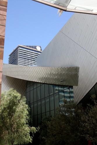 Crystals Las Vegas. Crystals, Las Vegas