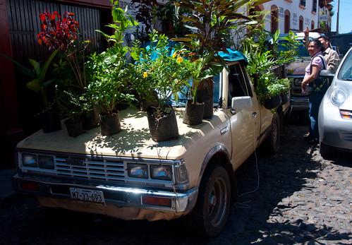 Pátzcuaro 09