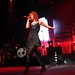 Paramore (2) por MystifyMe Concert Photography™