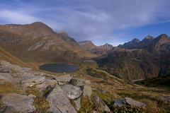 Val Piora - Lago Cadagno (Svizzera) (nepalbaba) Tags: ticino svizzera 2010 gmt flickraward concordians valpiora lagocadagno allegrisinasceosidiventa gigilivornosfriends renatatmexnepalbaba