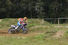 IMG_8643 (Koninklijke Nederlandse Motorrijders Vereniging) Tags: motocross markelo marcdereuver europeannations knmv glenncoldenhoff cerielkleinkromhof