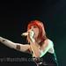 Paramore (72) por MystifyMe Concert Photography™