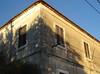 DSC02309 (murmura2009) Tags: old house παλια σπιτια