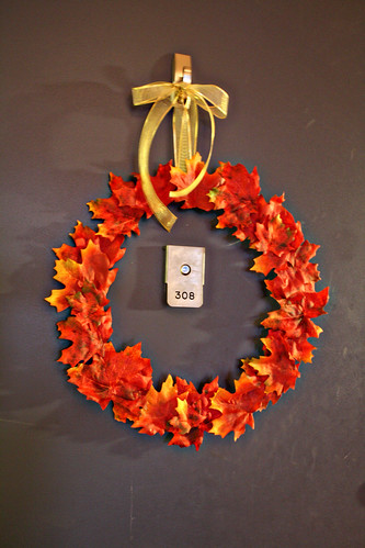 edited Easy fall wreath (4)
