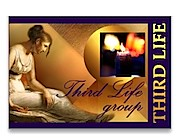 Third Life group