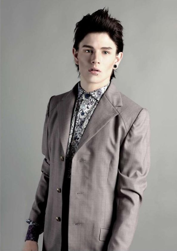 Luke Worrall0094_SHEER MAGAZINE Issue1