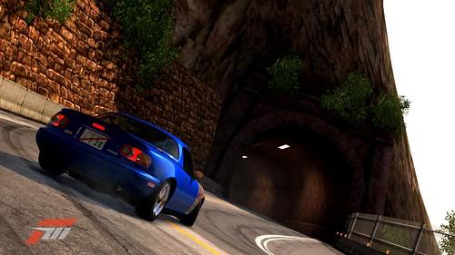 Forza76