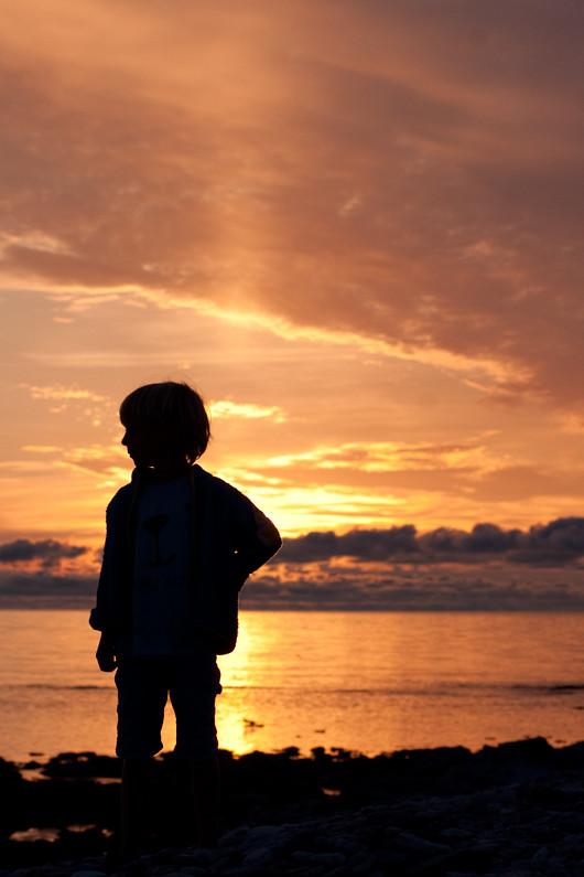 sunset_adam
