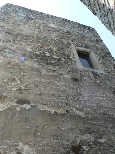 - Strečno - Strečniansky hrad - 119