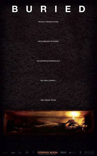 Buried_movie_poster_UK_Ryan_Reynolds