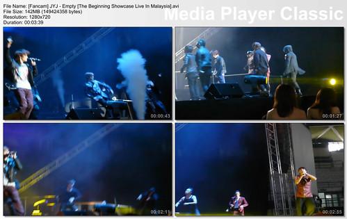 [Fancam] JYJ - Empty [The Beginning Showcase Live In Malaysia].avi_thumbs_[2010.10.18_18.58.34]