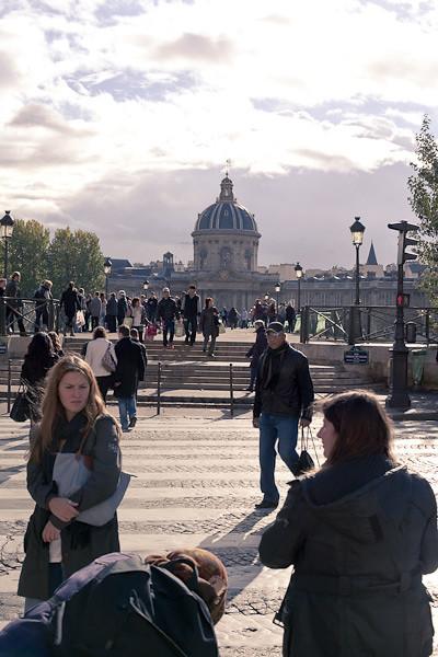 paris-7962