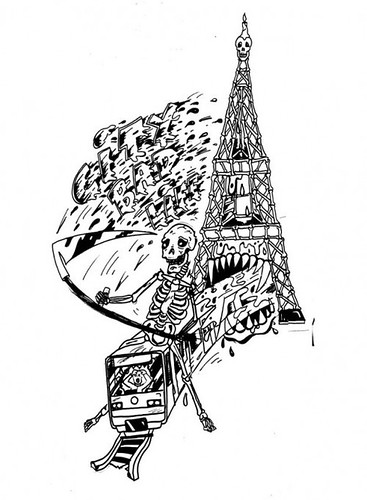 City-Bad-Life-500x681