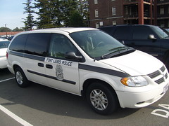 Ft. Lewis Military Police (trident2963) Tags: field car truck washington state fort military main north lewis police marshall vehicles installation vehicle dodge ft law mp mcchord enforcement van emergency suv base patrol joint provost dodgecaravan jointbaselewismcchord