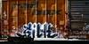 IMG_5099 (mightyquinninwky) Tags: railroad graffiti tag graf tracks railway tags tagged railcar rails boxcar graff graphiti freight trainart fr8 railart boxcarart freightart taggedboxcar paintedboxcar paintedrailcar taggedrailcar