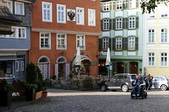 Germany 2010 - Wetzlar (11)