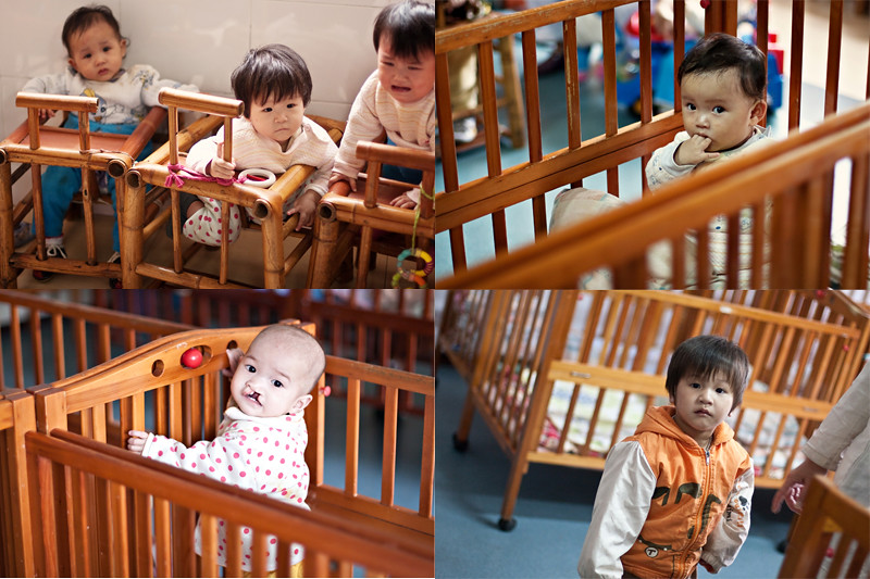BABIES IN CHENZHOU BLOG