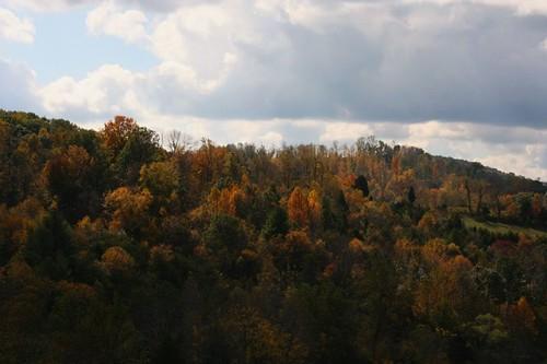 October2010f