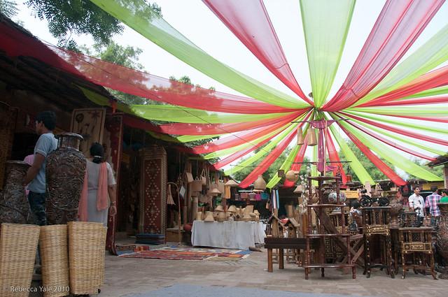RYALE_New_Delhi_Markets_26