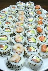sushimasss[1]