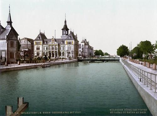 Mulhouse1900