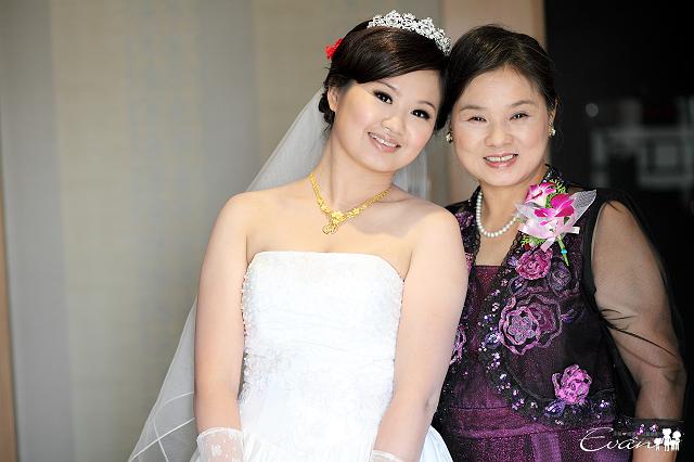 健祥+麗惠 婚禮攝影 婚禮紀錄_048
