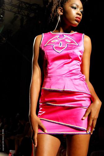 sCPETERScr_0603_kirette couture