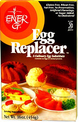 1414-egg-replacer