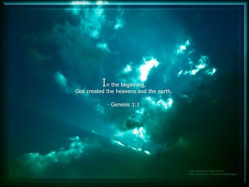 26: Daily Inspirational Bible Verse