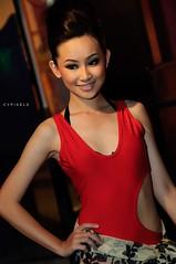 Miss Top Model International Melaka (Heat 2) (CY Pixels) Tags: nikon cy cypixels celciuz wwwfacebookcomcypixels wwwflickrcomchoonyee
