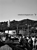 Malecón del Puerto de La Libertad | Vídeo
