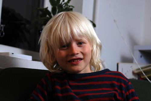 Flash øvelser unger igen igen 027