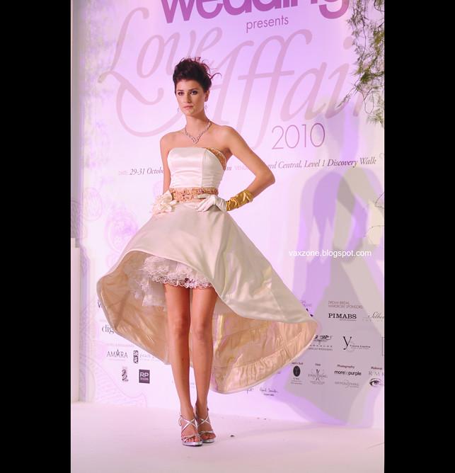 style-wedding-19