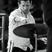 Tommaso Starace  4) Garry Corbett - Symphony Hall B'Ham 11_06_2010
