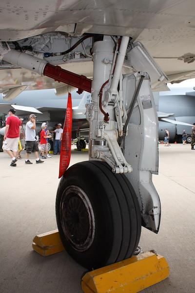 EAA10_F-4E_58