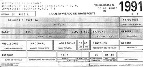img804