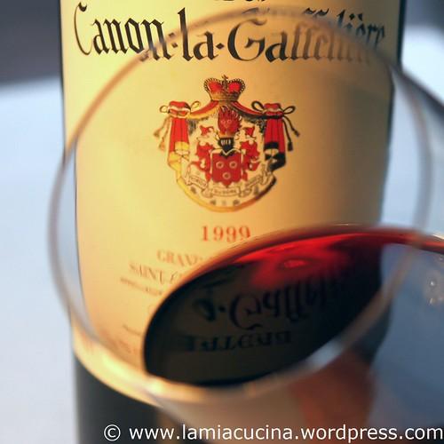 Canon La Gaffelière 0_2010 11 07_0727