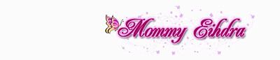 OneProudMomma.com Post signature - blankPixels.com