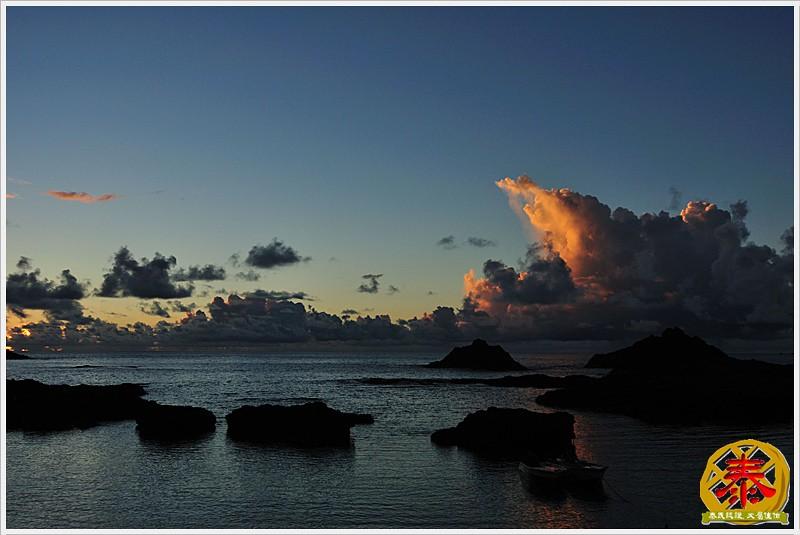 蘭嶼Day2+3 -追日 (8)