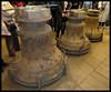New Bells (kcm76) Tags: london history bells lumix bigben whitechapel eastlondon cixpix whitechapelbellfoundry coolestphotographers tz8